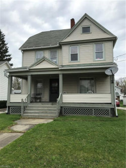 Photo of 628 West Main St, Ravenna, OH 44266 (MLS # 4087226)