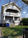 Photo of 845 East 154th St, Cleveland, OH 44110 (MLS # 4095489)