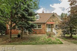 Photo of 9740 North Bedford Rd, Macedonia, OH 44056 (MLS # 4100321)