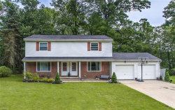 Photo of 1548 & 1552 Robin Ln, Stow, OH 44224 (MLS # 4107285)
