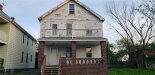 Photo of 7914 Goodman Ave, Cleveland, OH 44105 (MLS # 4110528)