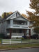 Photo of 2661 Martin Luther King Jr Dr, Cleveland, OH 44104 (MLS # 4122572)