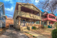 Photo of 1647 Hillcrest Rd, Cleveland Heights, OH 44118 (MLS # 4127234)
