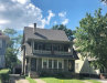 Photo of 1684 Coventry Rd, Cleveland Heights, OH 44118 (MLS # 4134632)