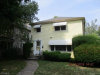 Photo of 3085 Meadowbrook Blvd, Cleveland Heights, OH 44118 (MLS # 4134892)