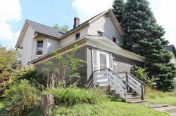 Photo of 527 South Water St, Kent, OH 44240 (MLS # 4140299)