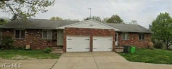 Photo of 3859 Charring Cross Dr, Stow, OH 44224 (MLS # 4140341)
