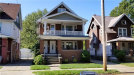 Photo of 2632 East 128th St, Cleveland, OH 44120 (MLS # 4141432)