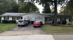 Photo of 3665 Vira Rd, Stow, OH 44224 (MLS # 4143511)