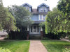 Photo of 2580-2582 Colchester Rd, Cleveland Heights, OH 44106 (MLS # 4143584)