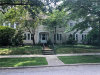 Photo of 2387 Woodmere Dr, Cleveland Heights, OH 44106 (MLS # 4143728)