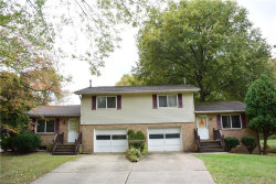 Photo of 2112 Maplewood Rd, Stow, OH 44224 (MLS # 4143780)