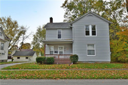 Photo of 209 West 3rd St, Niles, OH 44446 (MLS # 4145786)