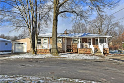 Photo of 1463 Deforest Rd, Niles, OH 44484 (MLS # 4156193)