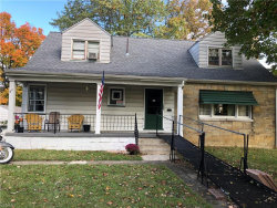 Photo of 80 Romaine Ave, Boardman, OH 44512 (MLS # 4158764)