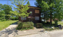 Photo of 1285 East 115th St, Cleveland, OH 44108 (MLS # 4160895)