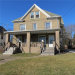Photo of 1106-1108 Robbins Ave, Niles, OH 44446 (MLS # 4169025)