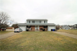 Photo of 3946 New Milford Rd, Rootstown, OH 44272 (MLS # 4171822)