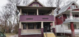 Photo of 626 East 130th St, Cleveland, OH 44108 (MLS # 4173158)