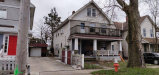 Photo of 2197 West 83rd St, Cleveland, OH 44102 (MLS # 4176351)