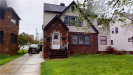 Photo of 1504-06 Sherbrooke Rd, South Euclid, OH 44121 (MLS # 4189599)