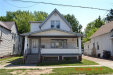 Photo of 3167 West 92nd St, Cleveland, OH 44102 (MLS # 4198038)