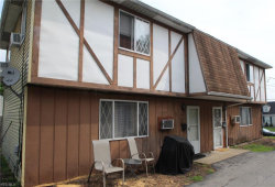 Photo of 72-78 South Roanoke Ave, Austintown, OH 44515 (MLS # 4214284)