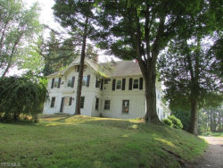 Photo of 8235 State Route 14, Streetsboro, OH 44241 (MLS # 4218671)