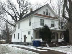 Photo of 436 7th St, Struthers, OH 44471 (MLS # 4222821)