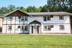 Photo of 698 Robinson Rd, Campbell, OH 44405 (MLS # 4224809)
