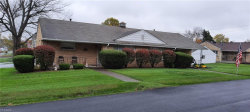Photo of 556 Lincoln Ave, Struthers, OH 44471 (MLS # 4235313)