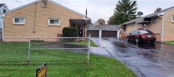Photo of 554 Lincoln Ave, Struthers, OH 44471 (MLS # 4235409)