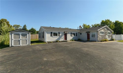 Photo of 1385 Russell Dr, Streetsboro, OH 44241 (MLS # 4235661)