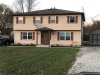 Photo of 1328 Carson Salt, Lordstown, OH 44481 (MLS # 4239096)