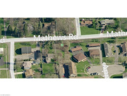 Photo of Mathews Rd, Youngstown, OH 44512 (MLS # 3754233)