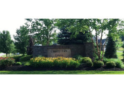 Photo of 1533 Country View Dr, Lot S/L 31, Kent, OH 44240 (MLS # 3777801)