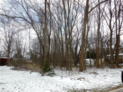 Photo of Geauga St, Solon, OH 44139 (MLS # 3881531)