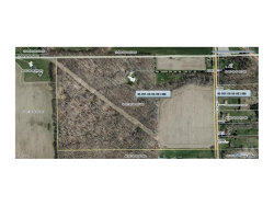 Photo of Lot 2 Stanley Rd, Lot 2, Garrettsville, OH 44231 (MLS # 3907323)