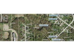 Photo of Horning And Rhodes Rd, Kent, OH 44240 (MLS # 3929851)