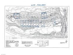 Photo of Lot #19 6971 Village Way Dr, Lot 19, Hiram, OH 44234 (MLS # 3946845)