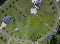 Photo of Lot 19 Rolling Meadows Dr, Lot 19, Garrettsville, OH 44231 (MLS # 3947639)