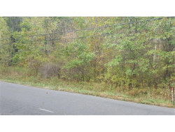 Photo of Lynn Rd, Rootstown, OH 44272 (MLS # 3948474)