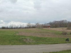 Photo of Wheeler Rd, Garrettsville, OH 44231 (MLS # 3967392)