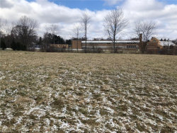 Photo of Rose Lynn Pl, Lot 2, Youngstown, OH 44514 (MLS # 3981196)