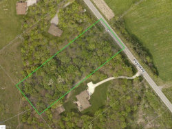 Photo of S/L 3 Old State Rd, Middlefield, OH 44062 (MLS # 3982278)