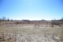 Photo of Tallmadge Rd, Rootstown, OH 44272 (MLS # 3983174)