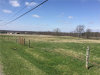 Photo of Leffingwell Rd, Canfield, OH 44406 (MLS # 3989592)
