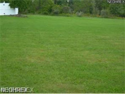 Photo of Milligan Rd, Coitsville, OH 44436 (MLS # 3998385)