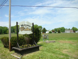 Photo of Lot 58E State Route 303, Lot 58E, Windham, OH 44288 (MLS # 4000399)
