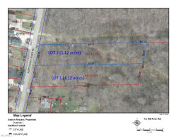 Photo of Lot 1 Northeast River Rd, Lake Milton, OH 44429 (MLS # 4008355)